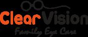 Logo-e1513267282367